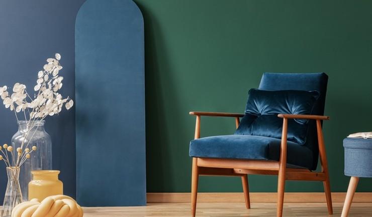 Home Inspiration: Diese Möbel sind zeitlos und supercool!